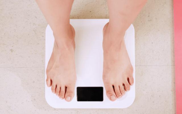 La relación entre la obesidad y el hipotálamo - Foto de I yunmai @yunmai