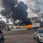 Operativo fallido para detener a Ovidio Guzmán revela caos entre cuerpos de seguridad de México: Univisión