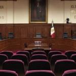 Suprema Corte declara inconstitucional la penalización del aborto en Coahuila
