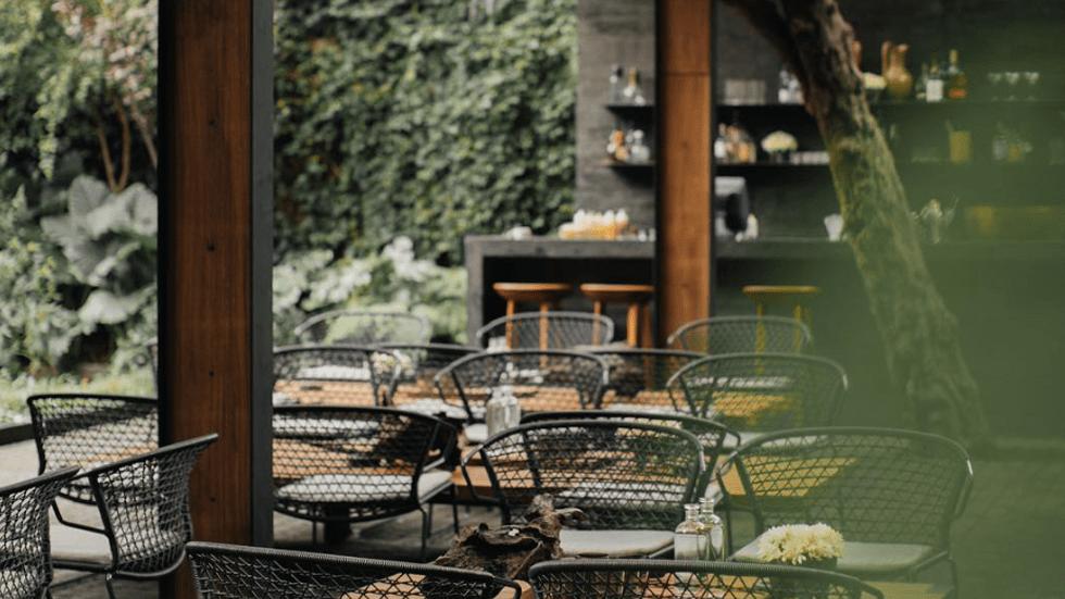 Reconocen al 'Pujol' como el tercer mejor restaurante de Latinoamérica - Foto de IG/pujolrestaurant