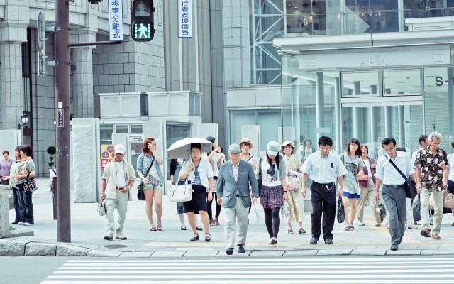 Tokio buscará contrarrestar traslado de maratón a Sapporo por calor extremo - El COI busca trasladar las competiciones de maratón, de Tokio a Sapporo, por las altas temperaturas. Foto de JJ Ying / Unsplash