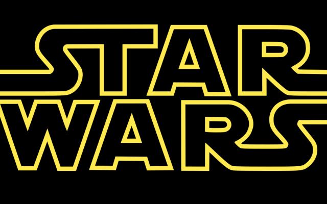 Incluyen términos de Star Wars en diccionario de la lengua inglesa - Foto de internet