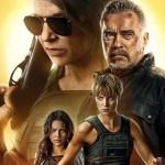 Inseguridad en la Ciudad de México impidió que grabaran 'Terminator: Destino oculto'