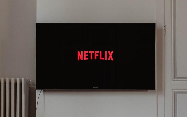 Investigan a Netflix en Italia por falta de declaración de impuestos - Foto de Thibault Penin / Unsplash