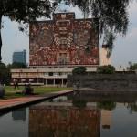 Mario Delgado propone nuevo modelo de austeridad para universidades