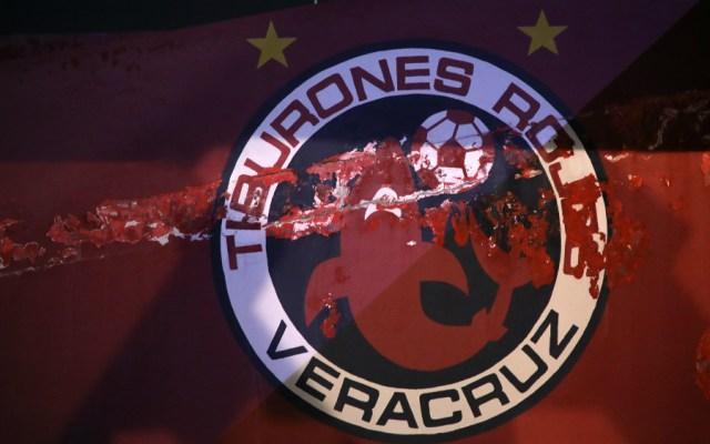 Futbolistas de Veracruz insisten en no presentarse a jugar ante Tigres - Foto de Mexsport