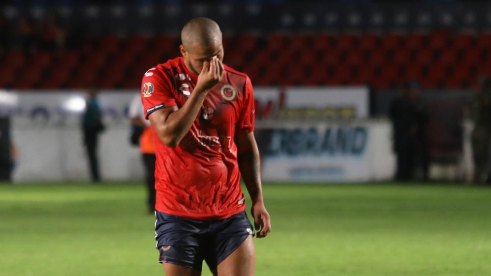 ¿Qué pasaría si el Veracruz no se presenta a jugar?