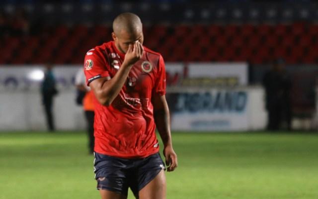 Si Veracruz no se presenta ante Tigres, descenderá: Liga MX - Foto de Mexsport