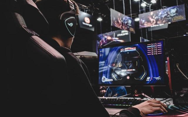 Deporte tradicional se acerca a los eSports por la pandemia - UNAM Videojuegos juegos