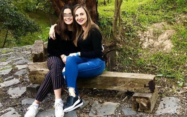 Juez que liberó a esposo de Abril también dio libertad a acusado de violación - Abril Pérez Sagaón
