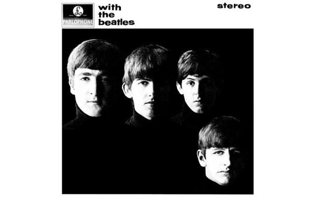 Muere a los 82 años Robert Freeman, fotógrafo de The Beatles - Foto de Archivo