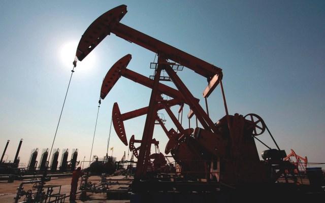Cobertura petrolera de 2020 costó mil mdd, reporta Hacienda - Foto de EFE