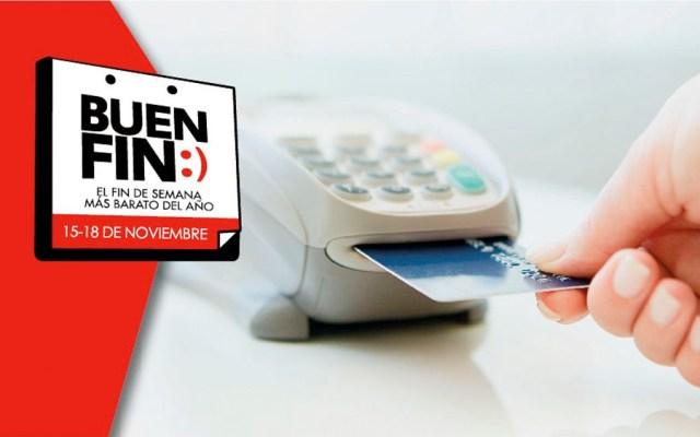 SHCP publica decreto de estímulos fiscales para el Buen Fin - El Buen Fin
