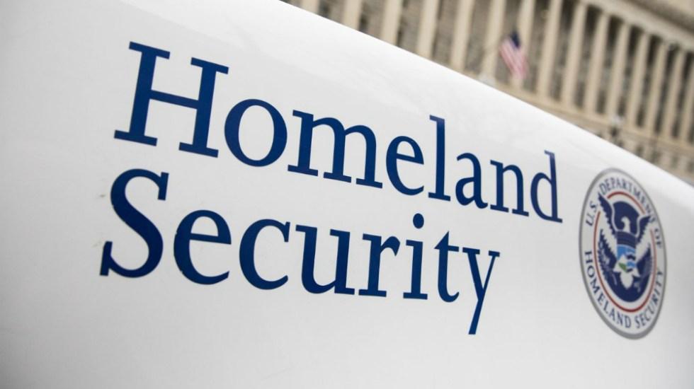 Retiran funcionario en Estados Unidos tras informe de inteligencia sobre periodistas