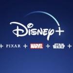 Disney+ se estrena en EE.UU. en su primera jornada con problemas técnicos