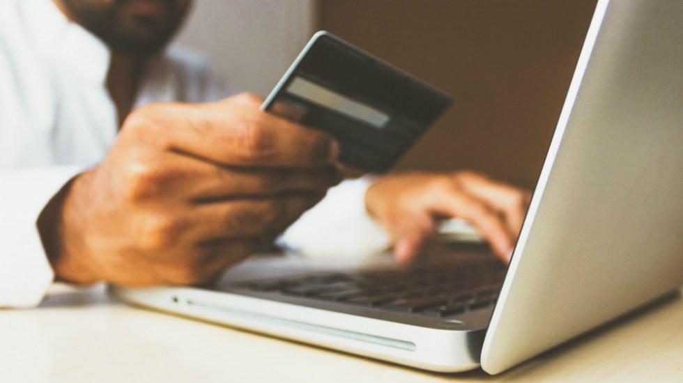 Comercio electrónico en América Latina creció exponencialmente debido al COVID-19 - Foto de rupixen.com para Unsplash