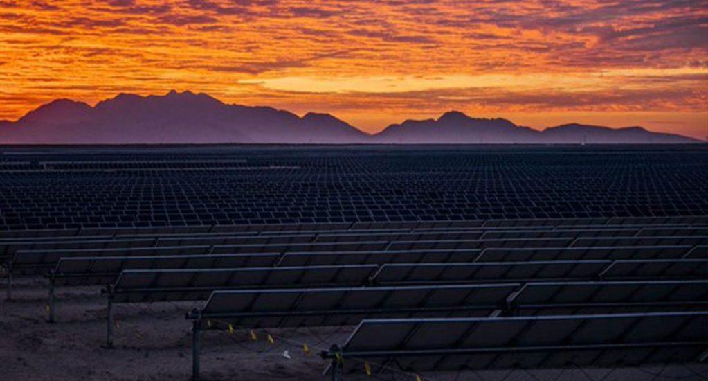 México aleja inversión y metas climáticas por nuevas reglas de energía limpia - Energía Limpia. Foto de Internet.