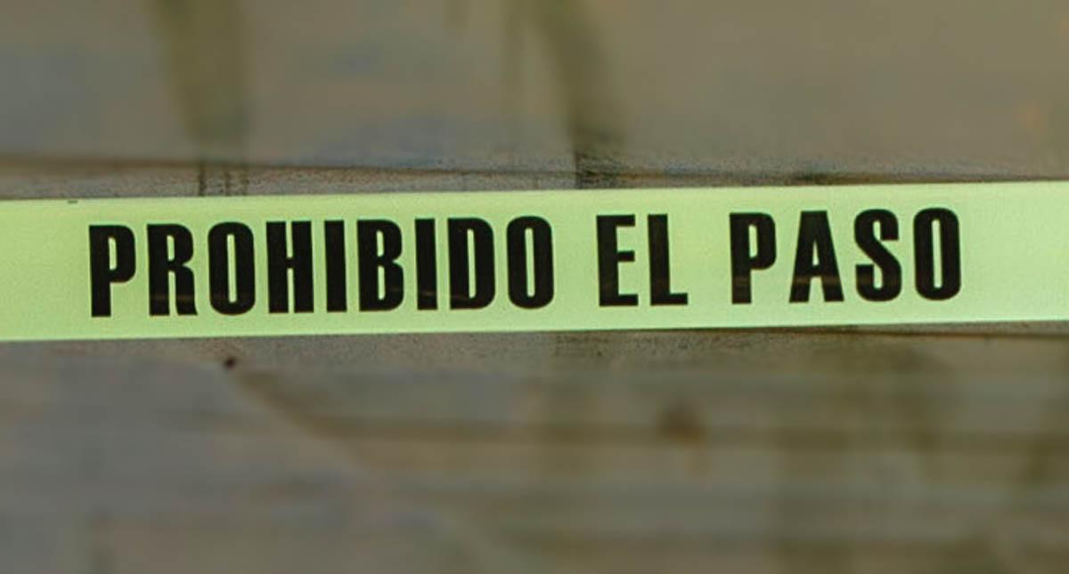 Condena ONU asesinato de dos periodistas en México