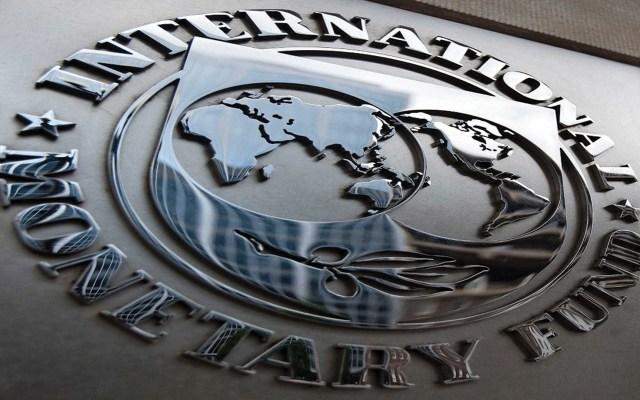 FMI recorta perspectiva de crecimiento para México a 0.0% - Foto de Celag