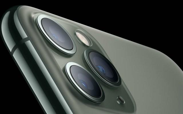Fortuna de multimillonarios es igual a un iPhone 11 Pro Max por cada habitante de la Tierra - iPhone 11 Pro Max