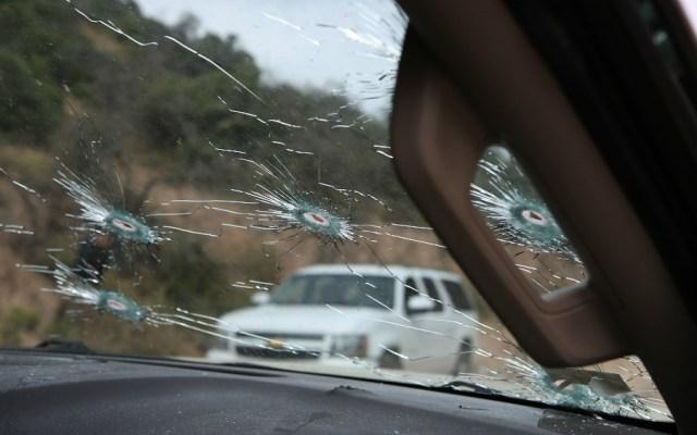 Mayoría de mexicanos considera terroristas a narcotraficantes: encuesta - LeBarón seguridad