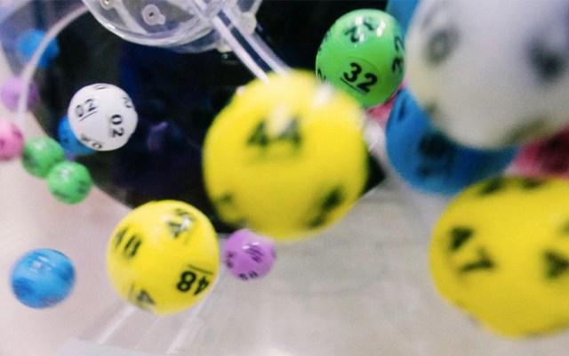 Desmantelan banda de estafadores de lotería en California - Lotería juegos