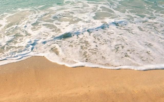 Comunidades costeras son las más vulnerables al cambio climático - Mar costa océano