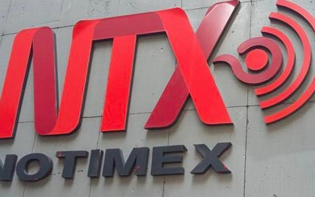 Sindicato denuncia que solo quedan cuatro reporteros en Notimex - Notimex