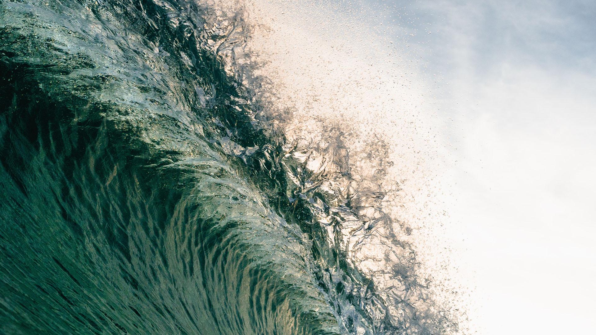 Nayib Bukele advierte alerta de posible tsunami que afectaría El Salvador