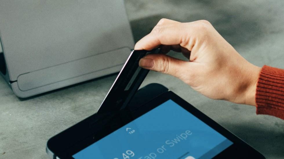 Ciberataques a hoteles vulneran información de tarjetas de huéspedes - Pago compras tarjeta de Crédito