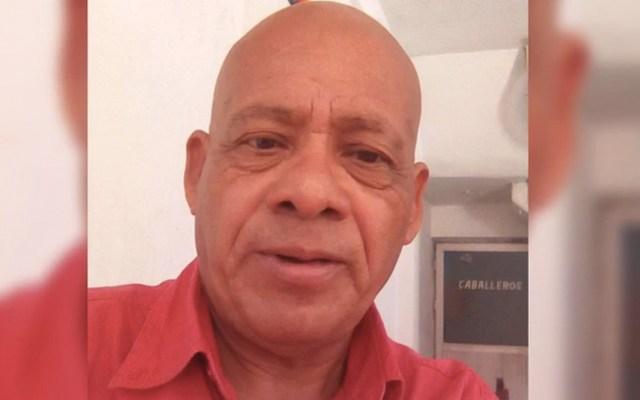 Rescatan a periodista secuestrado en Veracruz - Foto de internet