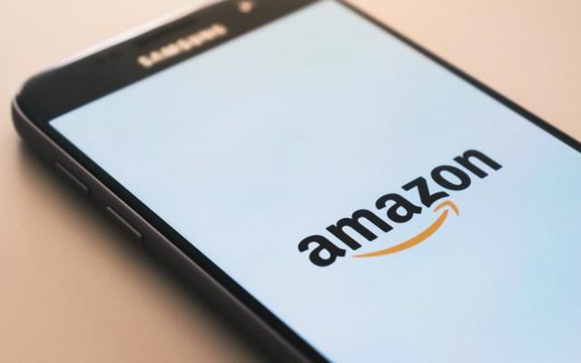 Cyber Monday rompe récord de compras en Amazon - Amazon