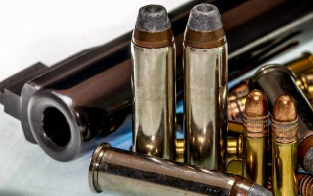 No hay mexicanos entre víctimas por tiroteo en Texas, asegura Ebrard - Foto de Senado de la República