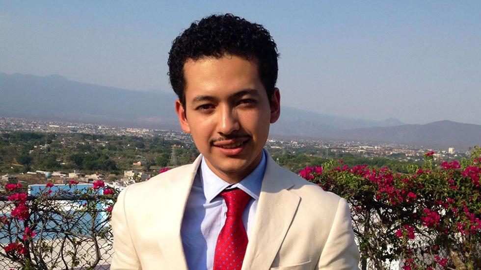 Ingeniero mexicano es asesinado a puñaladas en Canadá