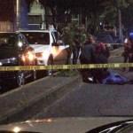 Asesinan a automovilista en el sur de la Ciudad de México