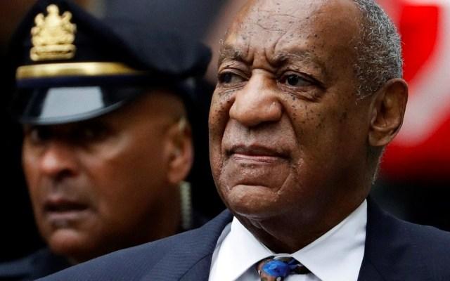 Tribunal rechaza apelación de Bill Cosby; continuará en la cárcel - Bill Cosby