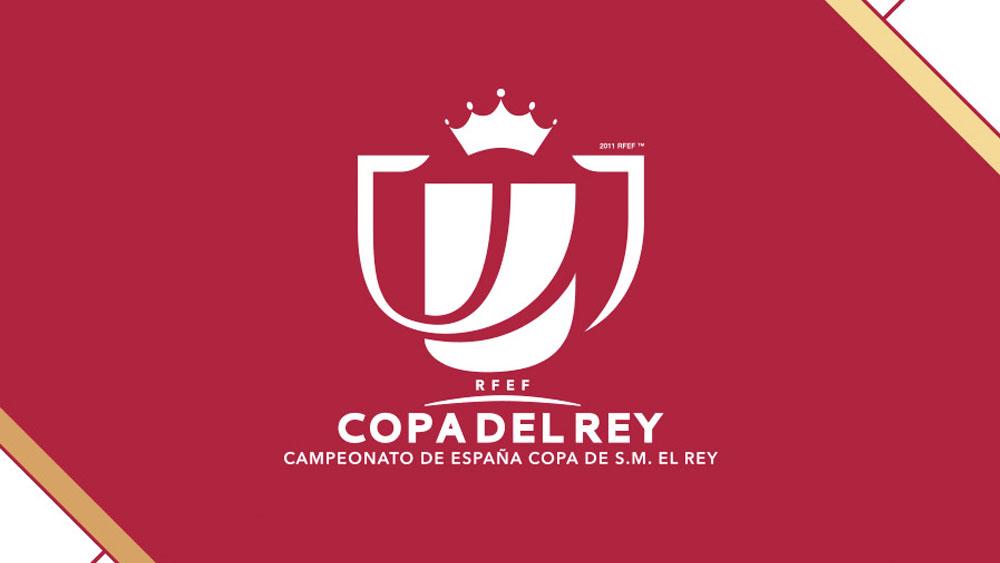 Jugadores mexicanos conocen rivales de segunda ronda de la Copa del Rey - Mexicanos conocen rivales de segunda ronda de la Copa del Rey