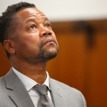 Cuba Gooding Jr. suma 22 denuncias por abuso sexual contra mujeres