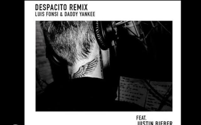 'Despacito' es la canción en español más importante de la década para Billboard - Captura de pantalla