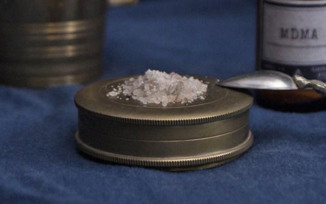 Estados Unidos destina 4 mdd a lucha de consumo de drogas en Colombia - Consumo de dogas en Colombia