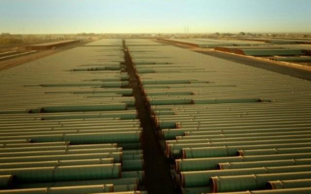 Empresa de sector energético emite deuda por 332 mdd - Foto de ienova.gcs-web.com