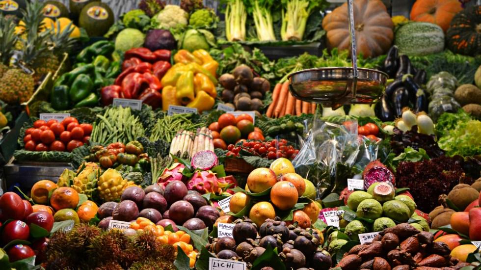 Emiten recomendaciones para cuidar la salud en 2020 - Foto de ja ma para Unsplash