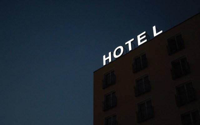 Mujer demanda a hoteles de EE.UU. por no combatir el tráfico sexual - Foto de Marten Bjork @martenbjork