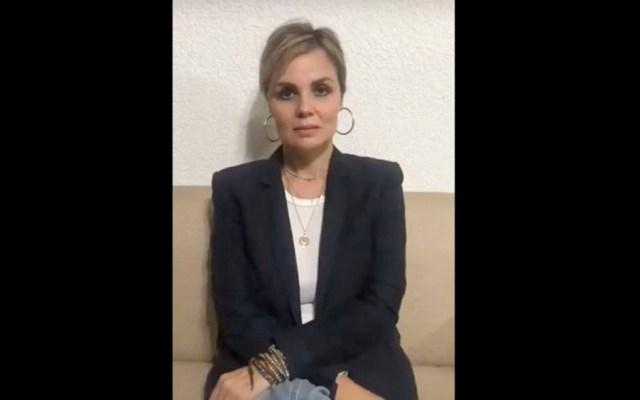 #Video Investigadora del INAH en Veracruz denuncia amenazas de expareja - #Video Investigadora del INAH en Veracruz denuncia amenazas de expareja