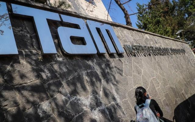 Brindará ITAM atención psicológica gratuita tras muerte de estudiante - ITAM