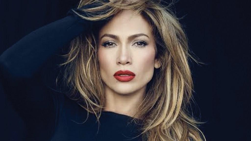 Jennifer Lopez revela que podría hacer colaboración con Shakira - Foto de Twitter
