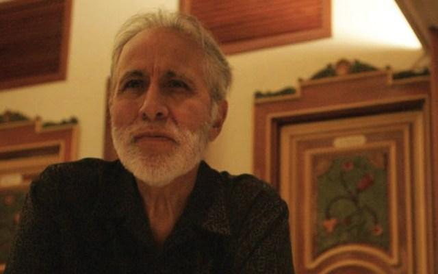 Muere el crítico literario peruano José Miguel Oviedo - Foto de El Comercio Perú