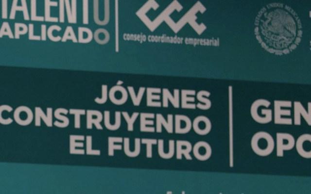 Investigan accidente de becario de Jóvenes Construyendo el Futuro - Jóvenes Construyendo el Futuro México