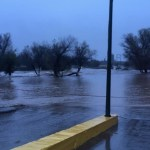 Emiten declaratoria de emergencia para 55 municipios de Sonora