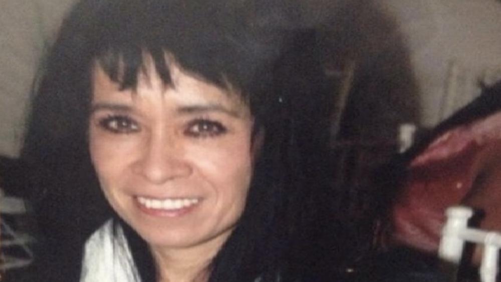 Encuentran en Edomex cuerpo de maestra desaparecida en Morelos - Foto de Facebook